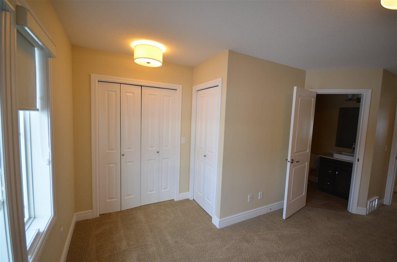 Photo 3: Photos: 8306 87 Street in Fort St. John: Fort St. John - City SE 1/2 Duplex for sale (Fort St. John (Zone 60))  : MLS®# R2442549