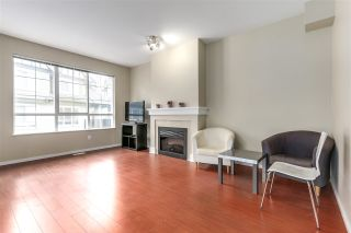 Photo 2: 130 9133 GOVERNMENT Street in Burnaby: Government Road Townhouse for sale (Burnaby North)  : MLS®# R2142307