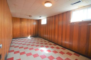 Photo 31: 59 Young Street: Port Hope House (Bungalow) for sale : MLS®# X5175841