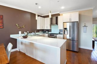 Photo 10: 6 2321 Island View Rd in : CS Island View Row/Townhouse for sale (Central Saanich)  : MLS®# 868671