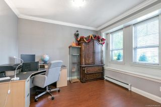 Photo 4: 12931 58B Avenue in Surrey: Panorama Ridge House for sale : MLS®# R2363223