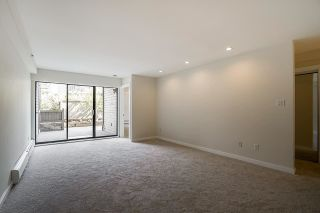 """Photo 9: 201 1549 KITCHENER Street in Vancouver: Grandview Woodland Condo for sale in """"DHARMA DIGS"""" (Vancouver East)  : MLS®# R2600930"""
