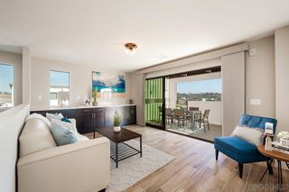 Photo 22: MISSION VALLEY Condo for sale : 3 bedrooms : 8534 Aspect in San Diego