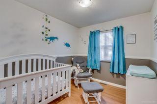 Photo 15: 11960 238B STREET in Maple Ridge: Cottonwood MR House for sale : MLS®# R2023536