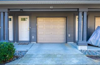 Photo 11: 63 31125 WESTRIDGE Place in Abbotsford: Abbotsford West Townhouse for sale : MLS®# R2567699