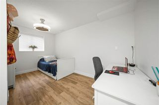 "Photo 20: 11571 284 Street in Maple Ridge: Whonnock House for sale in ""Whonnock Estates"" : MLS®# R2590673"