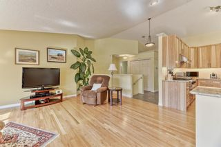 Photo 8: 7 Scotia Landing NW in Calgary: Scenic Acres Row/Townhouse for sale : MLS®# A1146386