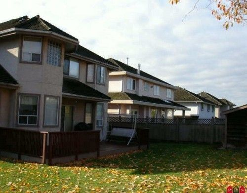 Photo 10: Photos: 12343 BOUNDARY Drive in Surrey: Panorama Ridge Home for sale ()  : MLS®# F2925899