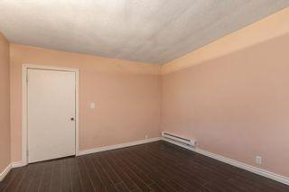 Photo 11: 11448 128 Street in Surrey: Bridgeview House for sale (North Surrey)  : MLS®# R2122255