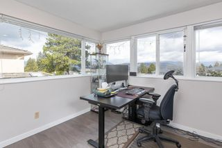 Photo 31: 6038 WALKER Avenue in Burnaby: Upper Deer Lake 1/2 Duplex for sale (Burnaby South)  : MLS®# R2563749