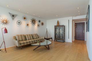Photo 14: LA JOLLA Condo for sale : 2 bedrooms : 1205 Coast Blvd. A