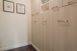Photo 15: 102 2321 SCOTIA STREET in Vancouver: Mount Pleasant VE Condo for sale (Vancouver East)  : MLS®# R2477801