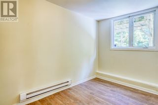 Photo 44: 5 NIGHTINGALE Road in ST.JOHN'S: House for sale : MLS®# 1235976