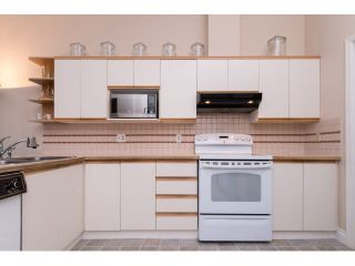 "Photo 11: 302 7500 ABERCROMBIE Drive in Richmond: Brighouse South Condo for sale in ""WINDGATE COURT"" : MLS®# V1121178"