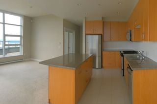 """Photo 5: PH2 9188 UNIVERSITY Crescent in Burnaby: Simon Fraser Univer. Condo for sale in """"ALTAIR"""" (Burnaby North)  : MLS®# R2080947"""