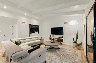 Photo 32: DEL CERRO House for sale : 3 bedrooms : 6251 Rockhurst Dr in San Diego