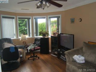 Photo 14: 2304 Evelyn Hts in VICTORIA: VR Hospital House for sale (View Royal)  : MLS®# 762693