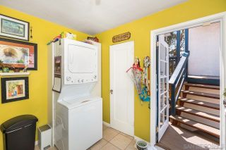 Photo 22: House for sale : 3 bedrooms : 4526 W Talmadge Dr in San Diego