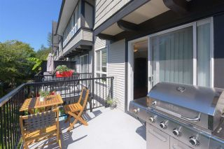 """Photo 22: 11 6747 203 Street in Langley: Willoughby Heights Townhouse for sale in """"Sagebrook"""" : MLS®# R2487335"""