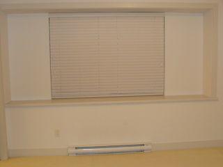Photo 6: # 8 8200 BLUNDELL RD in Richmond: Garden City Condo for sale : MLS®# V1117047