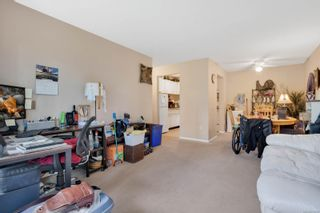 Photo 12: 106 322 Birch St in Campbell River: CR Campbell River South Condo for sale : MLS®# 875398
