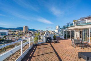 Photo 30: 604 150 Promenade Dr in : Na Old City Condo for sale (Nanaimo)  : MLS®# 864348