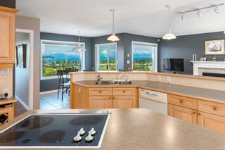 Photo 12: 781 Bowen Dr in : CR Willow Point House for sale (Campbell River)  : MLS®# 878395