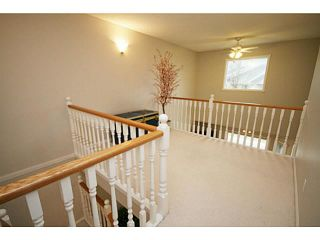 Photo 12: 25 200 SANDSTONE Drive NW in CALGARY: Sandstone Residential Attached for sale (Calgary)  : MLS®# C3570916