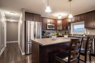 Photo 3: 31 6th Avenue in Langham: Residential for sale : MLS®# SK859370
