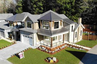 "Photo 4: 25 1885 COLUMBIA VALLEY Road: Lindell Beach House for sale in ""AQUADEL CROSSING"" (Cultus Lake)  : MLS®# R2250005"