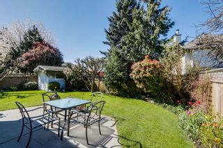 Photo 20: 4473 62 STREET in Delta: Holly House for sale (Ladner)  : MLS®# R2053006
