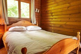 Photo 11: 261 ESPLANADE Road: Keats Island House for sale (Sunshine Coast)  : MLS®# R2463162