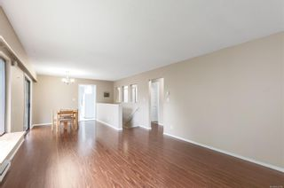 Photo 3: 507 Sandowne Dr in : CR Campbell River Central House for sale (Campbell River)  : MLS®# 856796