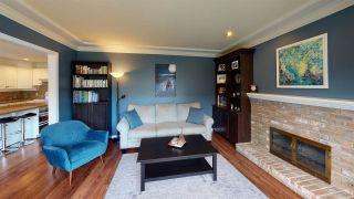 Photo 17: 3188 HUNT Street in Richmond: Steveston Village House for sale : MLS®# R2579863