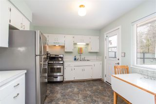 Photo 6: 851 PLYMOUTH Drive in North Vancouver: Windsor Park NV House for sale : MLS®# R2448395
