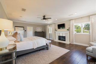 Photo 10: 185 S Trish Court in Anaheim Hills: Residential for sale (77 - Anaheim Hills)  : MLS®# OC21163673