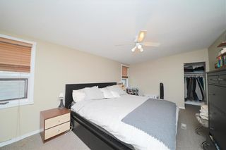 Photo 15: 518 Bannerman Avenue in Winnipeg: North End Residential for sale (4C)  : MLS®# 202116352