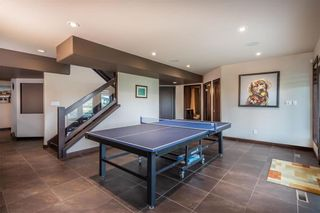 Photo 21: 115 Autumnview Drive in Winnipeg: South Pointe Residential for sale (1R)  : MLS®# 202004624