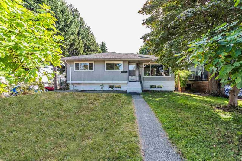 FEATURED LISTING: 8670 11TH Avenue Burnaby
