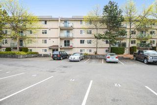Photo 23: 205 1355 Cumberland Rd in : CV Courtenay City Condo for sale (Comox Valley)  : MLS®# 875079