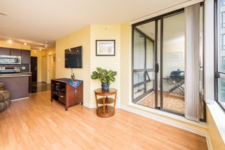 """Photo 10: 1315 938 SMITHE Street in Vancouver: Downtown VW Condo for sale in """"ELECTRIC AVENUE"""" (Vancouver West)  : MLS®# R2388880"""