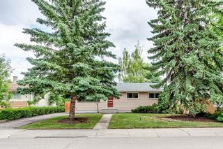 Photo 3: 8228 5 Street SW in Calgary: Kingsland Detached for sale : MLS®# A1124173