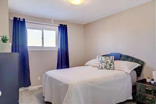 Photo 24: 405 6 Street: Irricana Detached for sale : MLS®# C4283150