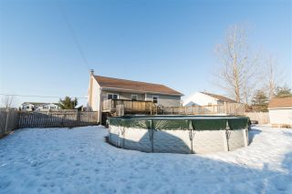 Photo 31: 1866 ACADIA Drive in Kingston: 404-Kings County Residential for sale (Annapolis Valley)  : MLS®# 202003262