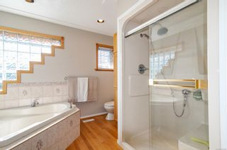 Photo 43: 1957 Pinehurst Pl in : CR Campbell River West House for sale (Campbell River)  : MLS®# 869499