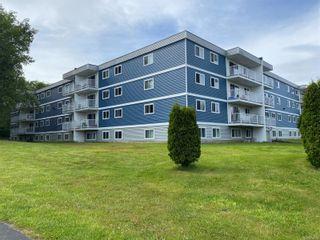 Photo 1: 210 7450 Rupert St in : NI Port Hardy Condo for sale (North Island)  : MLS®# 878116