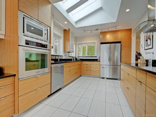 Photo 7: 1957 Hampshire Rd in : OB North Oak Bay House for sale (Oak Bay)  : MLS®# 878624