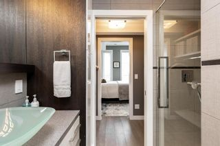 Photo 23: 2001 1 Avenue NW in Calgary: West Hillhurst Row/Townhouse for sale : MLS®# A1077453