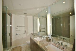 Photo 13: 2302 1281 W Cordova Street in Callisto: Home for sale : MLS®# V1005195