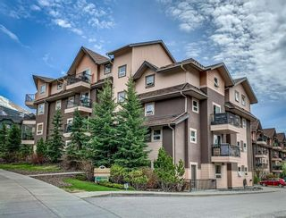 Photo 15: 11 186 Kananaskis Way: Canmore Apartment for sale : MLS®# C4299520